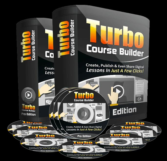 Course Builder Pro