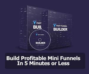Funnel Builder Pro