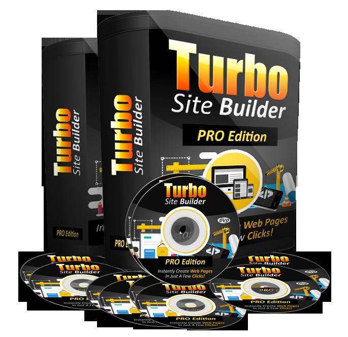 Site Builder Pro